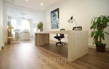 Rent office space Ceintuurbaan 222, Amsterdam (18)