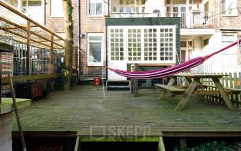 Rent office space Ceintuurbaan 222, Amsterdam (19)