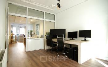 Rent office space Ceintuurbaan 222, Amsterdam (16)