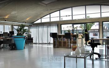 Rent office space Generaal Vetterstraat 72, Amsterdam (27)