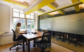 Rent office space Herengracht 499, Amsterdam (10)