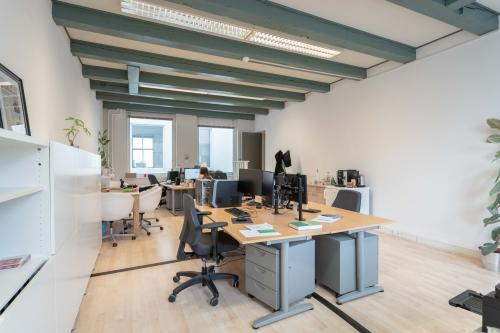 Rent office space Herengracht 221, Amsterdam (10)