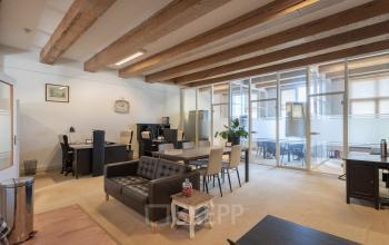 Rent office space Keizersgracht 241-2, Amsterdam (34)