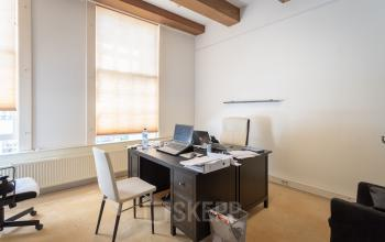 Rent office space Keizersgracht 241-2, Amsterdam (37)
