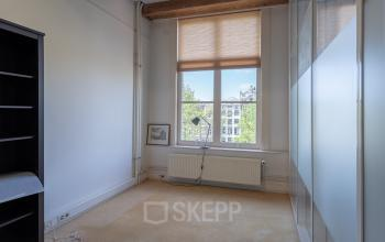 Rent office space Keizersgracht 241-2, Amsterdam (38)