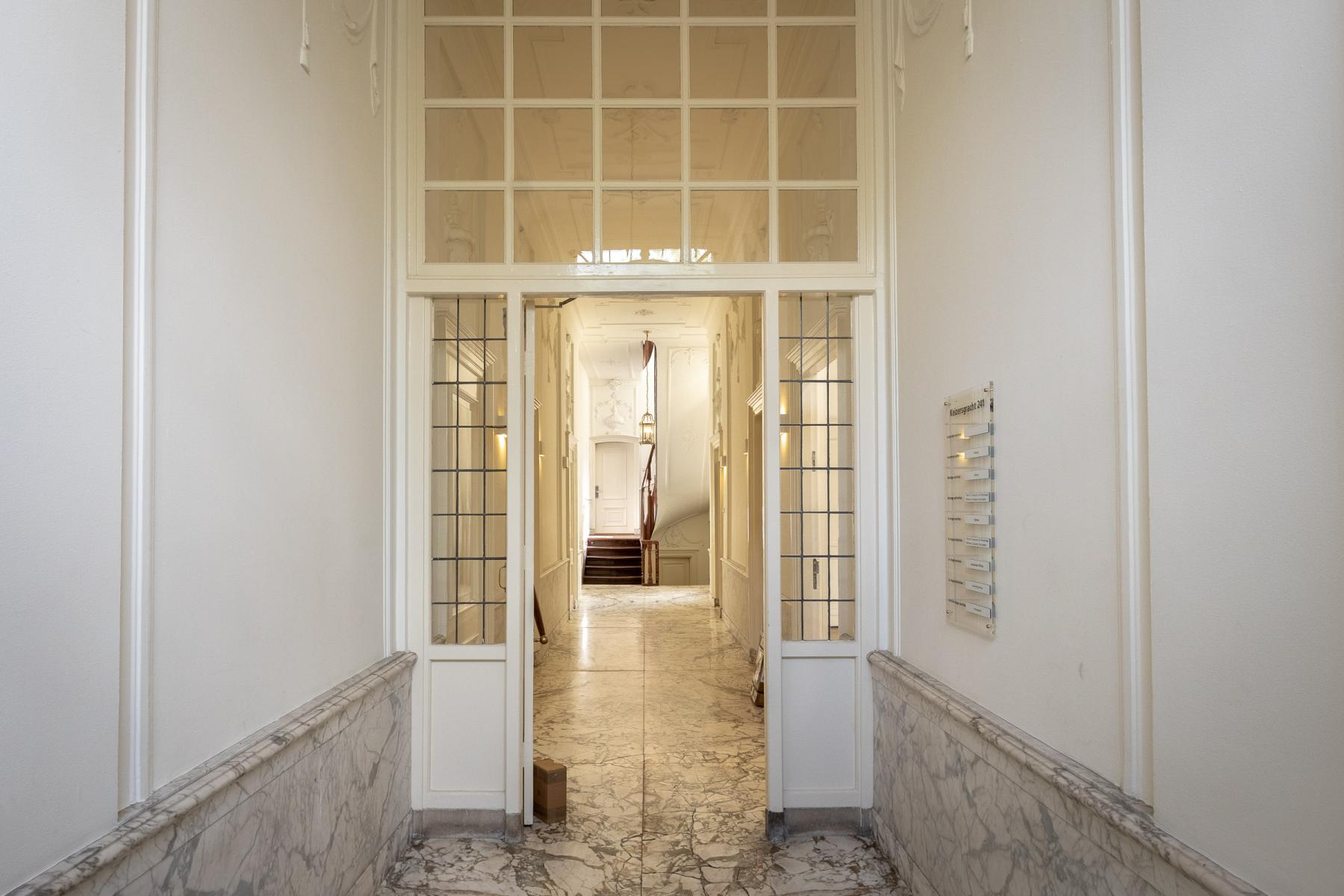 Rent office space Keizersgracht 241-2, Amsterdam (42)