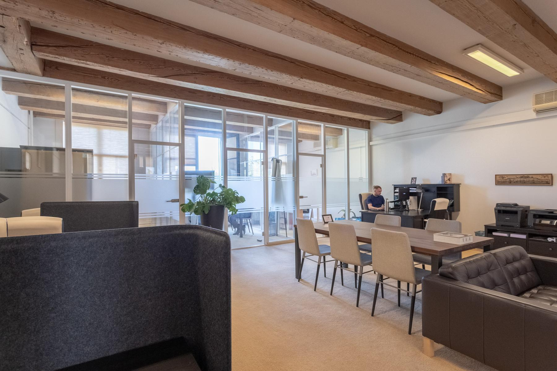 Rent office space Keizersgracht 241-2, Amsterdam (35)