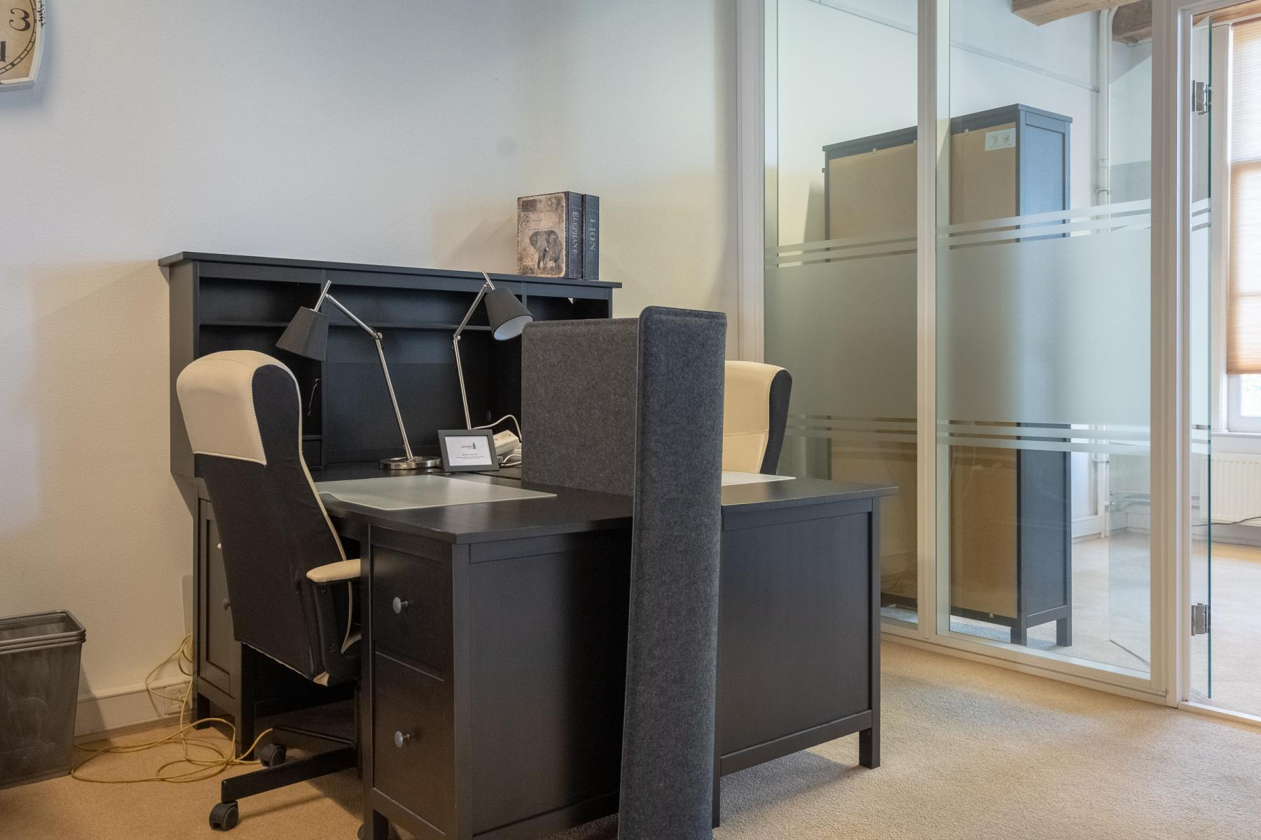 Rent office space Keizersgracht 241-2, Amsterdam (40)