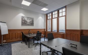 Rent office space Singel 250, Amsterdam (19)