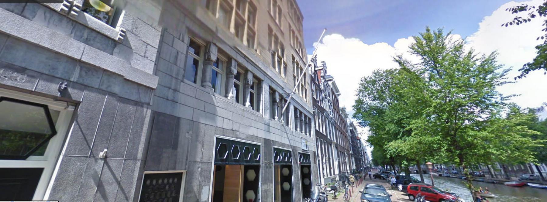 Rent office space Herengracht 124-128, Amsterdam (21)