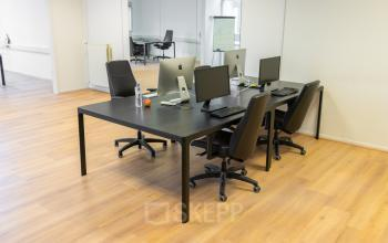 Rent office space Amstel 62, Amsterdam (13)