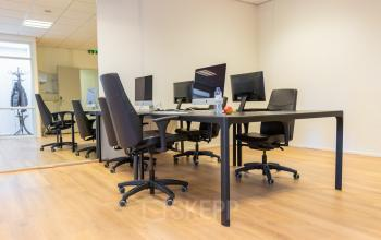 Rent office space Amstel 62, Amsterdam (5)