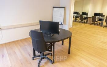 Rent office space Amstel 62, Amsterdam (2)