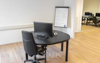 Rent office space Amstel 62, Amsterdam (11)
