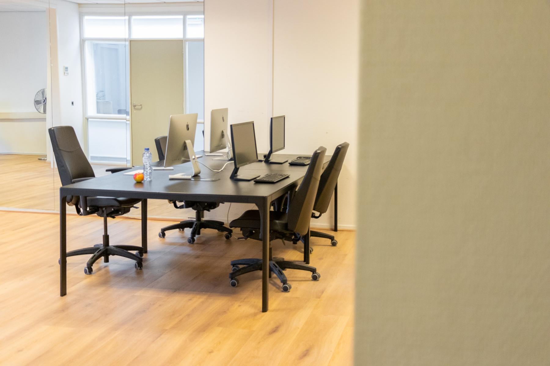 Rent office space Amstel 62, Amsterdam (7)