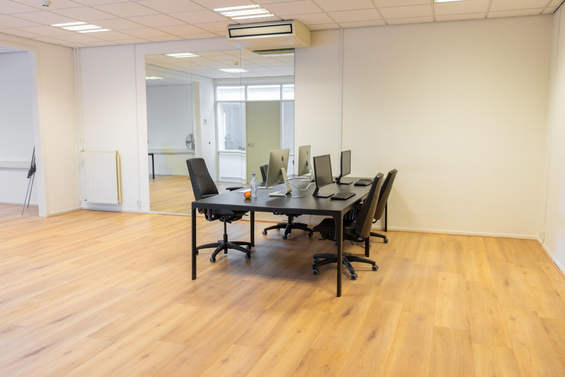 Rent office space Amstel 62, Amsterdam (6)
