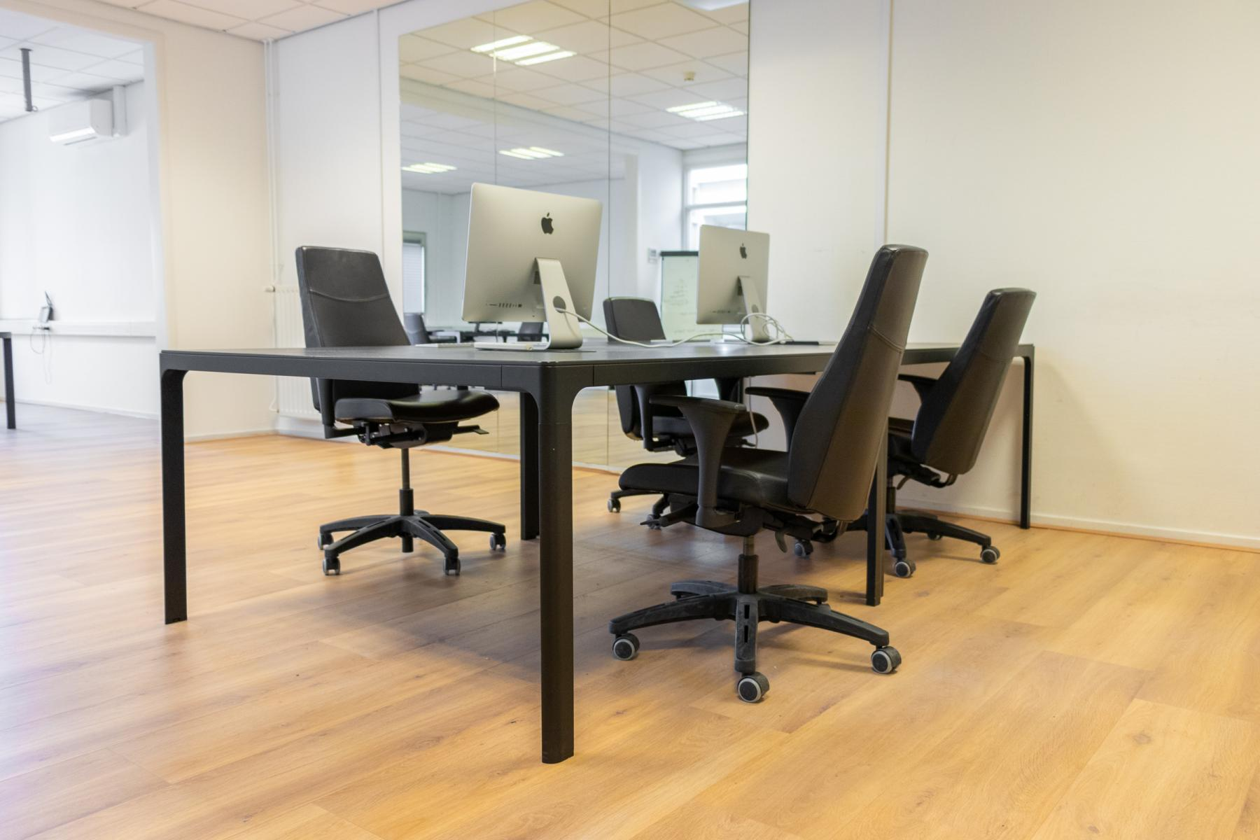 Rent office space Amstel 62, Amsterdam (15)
