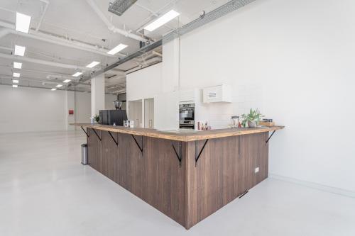Rent office space Koningin Wilhelminaplein 33, Amsterdam (5)