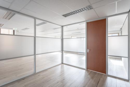 Rent office space Krijn Taconiskade 274, Amsterdam (9)