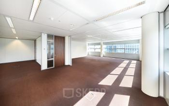 Rent office space John M. Keynesplein 1-27, Amsterdam (7)