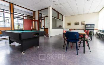 Rent office space Basisweg 61, Amsterdam (7)