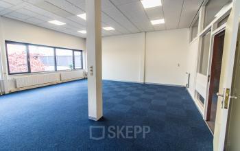 Rent office space Basisweg 61, Amsterdam (10)