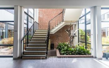 Rent office space Basisweg 61, Amsterdam (3)