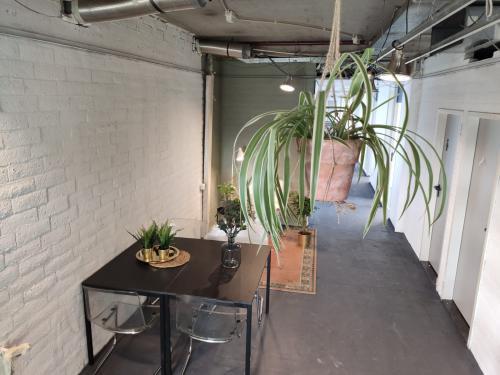 Rent office space Kabelweg 22, Amsterdam (8)