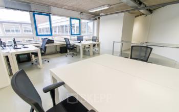 Rent office space Nieuwpoortkade 2a, Amsterdam (15)
