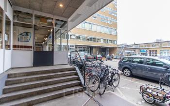 Rent office space Nieuwpoortkade 2a, Amsterdam (4)