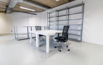 Rent office space Nieuwpoortkade 2a, Amsterdam (14)