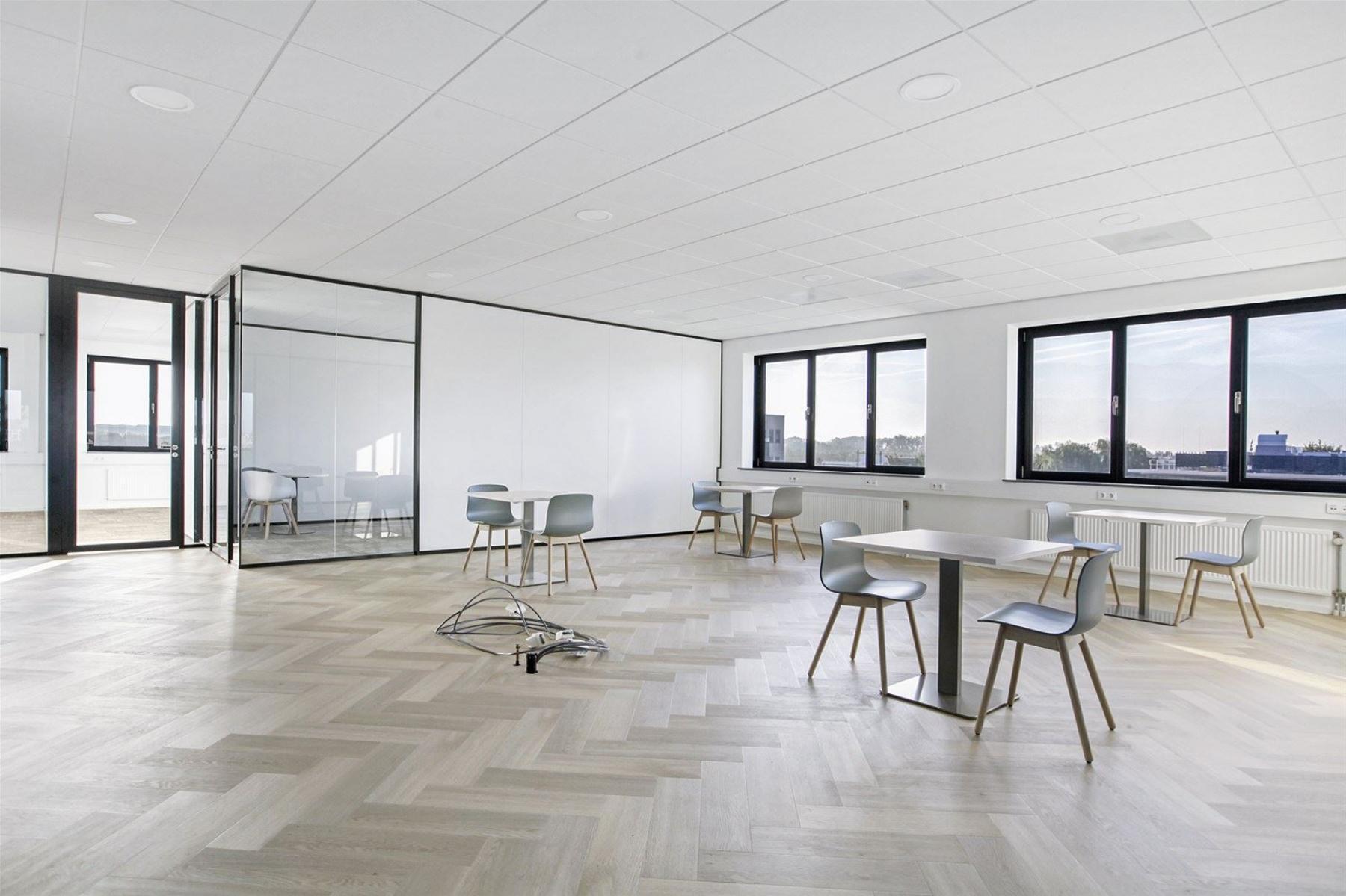 Rent office space Zekeringstraat 34, Amsterdam (4)