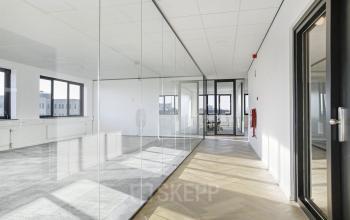 Rent office space Zekeringstraat 34, Amsterdam (3)