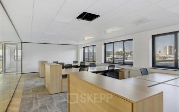 Rent office space Zekeringstraat 34, Amsterdam (8)