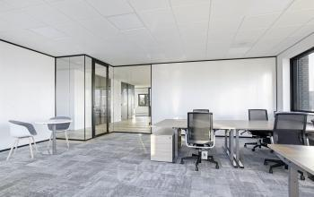Rent office space Zekeringstraat 34, Amsterdam (2)