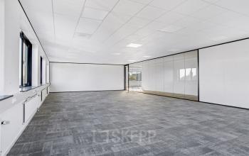 Rent office space Zekeringstraat 34, Amsterdam (9)