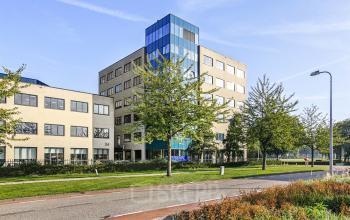 Rent office space Zekeringstraat 34, Amsterdam (7)