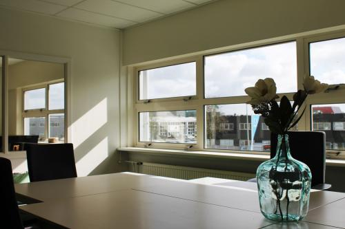 Rent office space Keienbergweg 38A, Amsterdam (9)