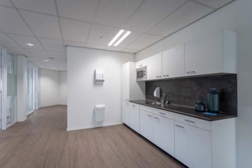 Rent office space Hogehilweg 4, Amsterdam Zuid-Oost (17)