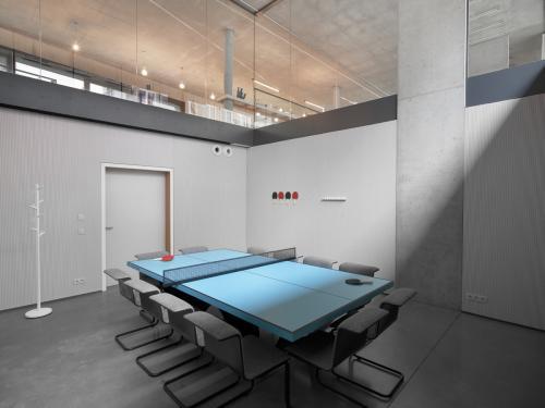 bedrijvencentrum antwerpen kantoorruimte te huur
