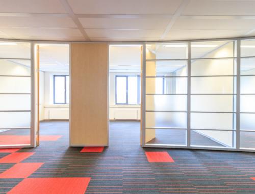 Rent office space Het Rietveld 55-59, Apeldoorn (4)