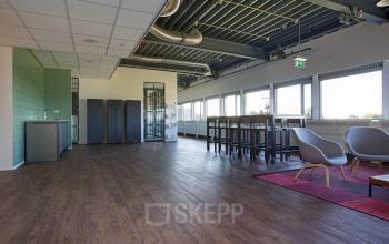 gemeubileerde kantoorruimte huren aan oude apeldoornseweg in apeldoorn
