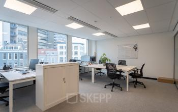 Rent office space Jansbuitensingel 30, Arnhem (42)