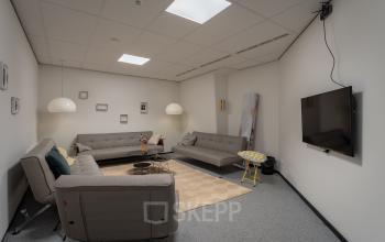 Rent office space Jansbuitensingel 30, Arnhem (44)