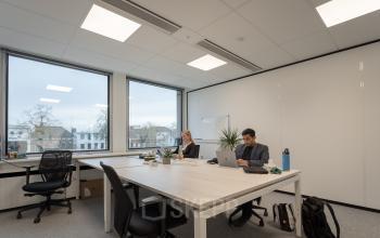 Rent office space Jansbuitensingel 30, Arnhem (39)