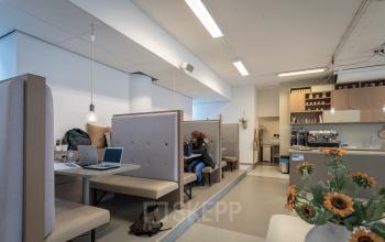Rent office space Jansbuitensingel 30, Arnhem (48)