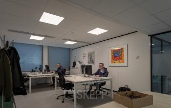 Rent office space Jansbuitensingel 30, Arnhem (41)