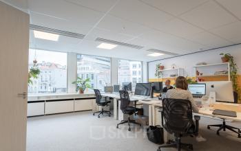 Rent office space Jansbuitensingel 30, Arnhem (38)