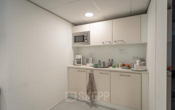 Rent office space Jansbuitensingel 30, Arnhem (43)