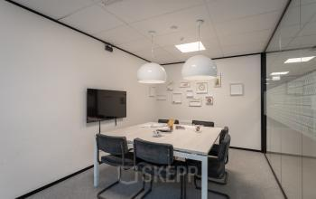 Rent office space Jansbuitensingel 30, Arnhem (47)